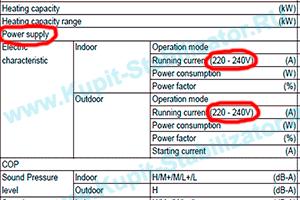 Выбрать и купить стабилизатор для кондиционера цена, выбор стабилизатора для кондиционера