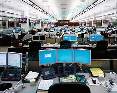 Купить стабилизатор для офиса цена, выбрать офисный стабилизатор