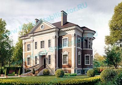 Купить стабилизатор для коттеджа цена, выбрать стабилизатор для загородного дома